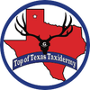Top of Texas Taxidermy | Memories Preserved for a Lifetime